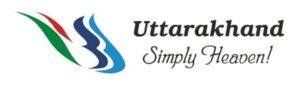 UK-Logo-min